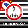 Simulado Detran São Paulo - SP