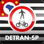 Simulado Detran São Paulo - SP icon