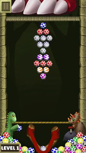 Egg Shoot 1.10 screenshots 3