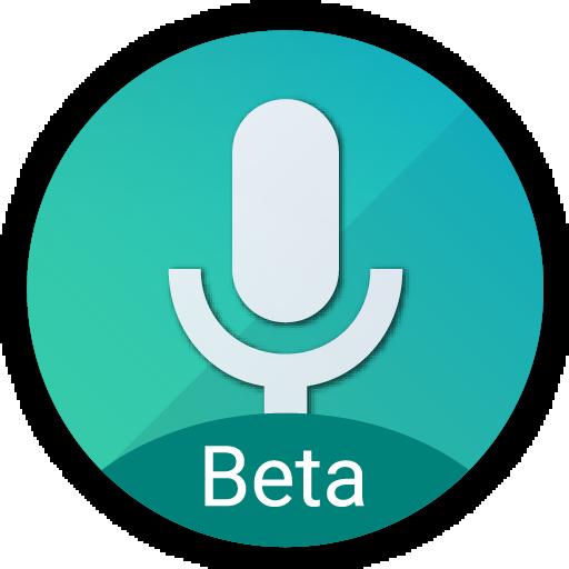 Moto Voice