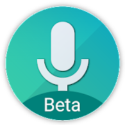 App Moto Voice APK for Windows Phone