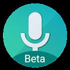 Moto 语音测试版 icon
