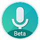 Moto Voice BETA Download for PC Windows 10/8/7