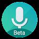 Moto Voice BETA Download for PC Windows 10/8/7