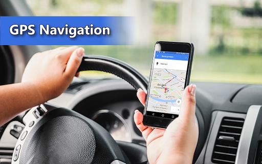 Mobile Number Locator : Maps Navigation & Locator  screenshots 6