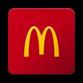 McDonald's Mod