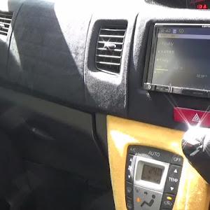 ムーヴカスタム LA100S H24年式 RSのカスタム事例画像 天音@LA100乗りさんの2020年05月12日09:44の投稿