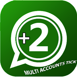 How to use 2 WhatsApp in 1 phone