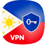 Philippines VPN MASTER - Free To Unblock Proxy