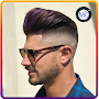 Video Tutorials For Men Haircut