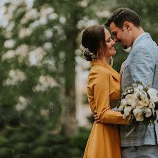 Wedding photographer Poptelecan Ionut (poptelecanionut). Photo of 14.05.2019