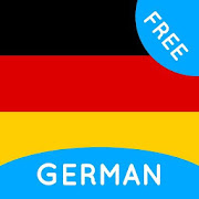 Learn German free for beginners