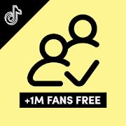 TikBooster - Tiktok followers && fans && tiklikes