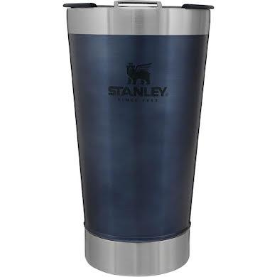 Stanley Classic Vacuum Pint Glass: 16oz alternate image 0