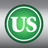 org.usdebtclock