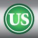 US Debt Clock .org - ファイナンスアプリ