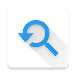 IoT Room Finder - приложение для проекта IoT Room 2.3