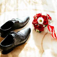 Wedding photographer Tatyana Gubar (tgubar). Photo of 19.10.2017