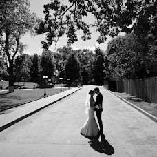 Wedding photographer Nikita Burdenkov (Nardi). Photo of 06.06.2015