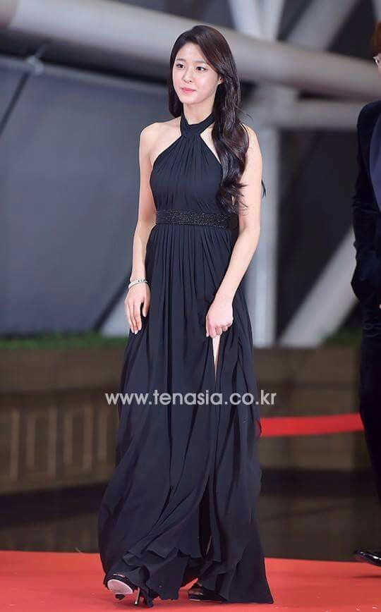 seol gown 15