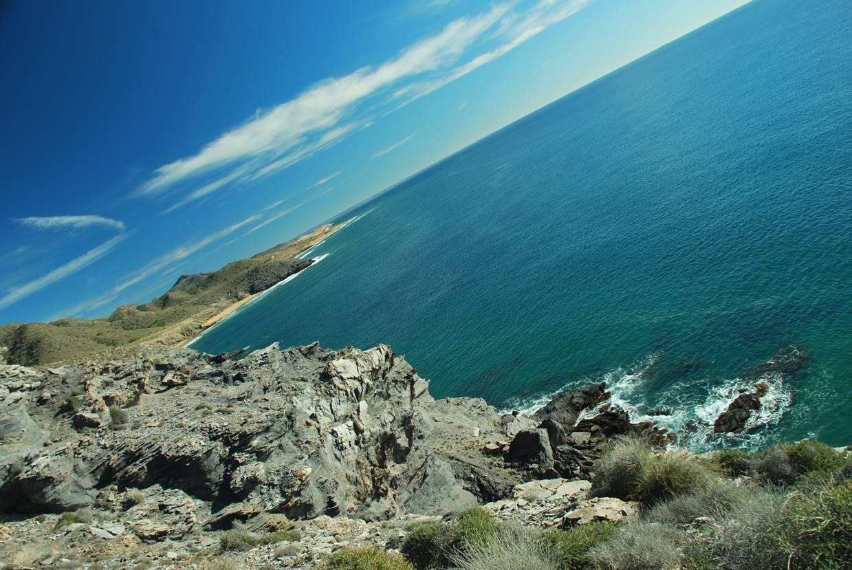 I:\NO\SENDA\2 - Playa de Las Mulas\Fotos\Web\image020.jpg