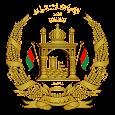 قانون جزای افغانستان icon