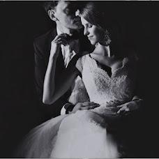 Wedding photographer Aleksey Kruchinkin (Ariy). Photo of 13.02.2014
