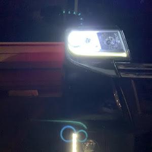 タントカスタム LA610S RS トップエディション SAIIIのカスタム事例画像 ゆうさんの2019年09月07日21:31の投稿