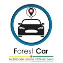 FOREST CAR icon