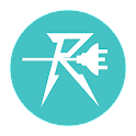 Russin Electronics icon