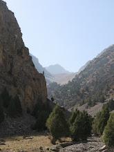 Photo: Gandakush (small)