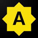 Ayesha News icon