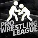 Wrestling League 2017 v 1.2