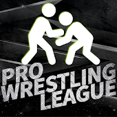 Wrestling League 2017