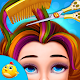 Halloween Makeup Salon Fun v1.0.0