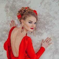 Wedding photographer Lyudmila Priymakova (lprymakova). Photo of 19.02.2017