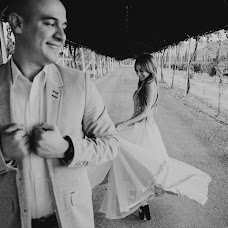 Wedding photographer Carlos Cortés (CarlosCortes). Photo of 10.07.2018