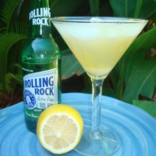 Beer Margarita Without Tequila Recipes.