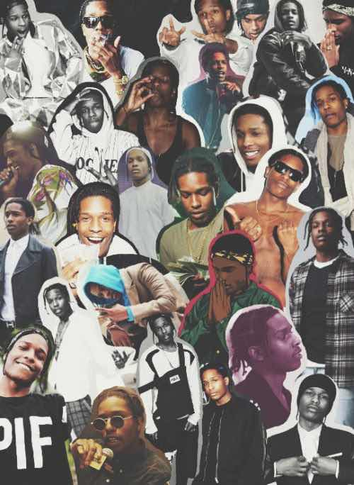Happy Birthday A$ap Rocky!!!!