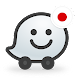 Waze - GPS、地図、渋滞情報、カーナビ