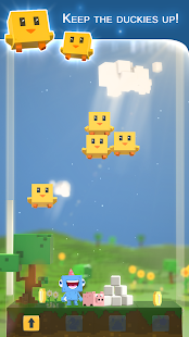 Keepy Ducky- screenshot thumbnail