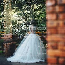 Wedding photographer Kira Nevskaya (dewberry). Photo of 13.04.2015