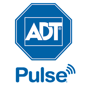 ADT Pulse ® 7.0.0 app for android