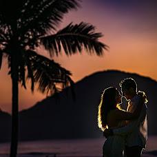 Fotógrafo de casamento Flavio Roberto (FlavioRoberto). Foto de 08.01.2019