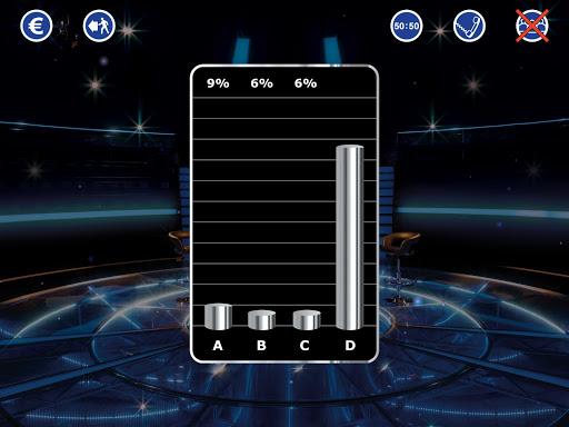 BankGiro Miljonairs apkmr screenshots 4