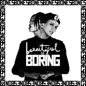 Beautiful Is Boring
