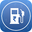 Daily Petrol Diesel Prices India - City Fuel Price APK