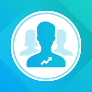 Real Followers Insights for Instagram