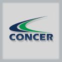 Concer icon