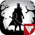 Masters of .. file APK for Gaming PC/PS3/PS4 Smart TV